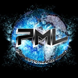 Mix Crossover PML